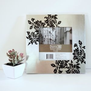 Target Home Boutique Collection Picture Frame 5x5